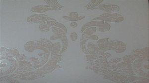 Papel de parede S & L (Moderno) - Cód. 27 0103