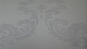Papel de parede S & L (Moderno) - Cód. 27 0104