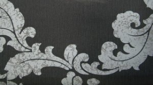 Papel de parede S & L (Moderno) - Cód. 27 0110