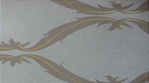 Papel de parede S & L (Moderno) - Cód. 27 0202