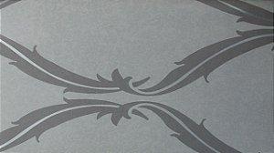 Papel de parede S & L (Moderno) - Cód. 27 0203