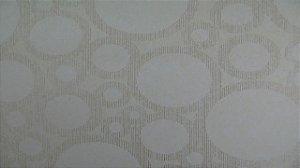 Papel de parede S & L (Moderno) - Cód. 27 0301