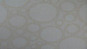 Papel de parede S & L (Moderno) - Cód. 27 0302