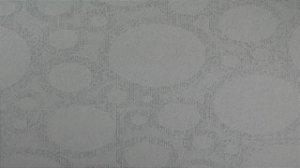 Papel de parede S & L (Moderno) - Cód. 27 0303