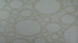 Papel de parede S & L (Moderno) - Cód. 27 0304