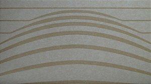 Papel de parede S & L (Moderno) - Cód. 27 0403