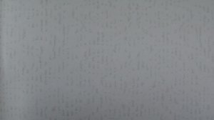 Papel de parede S & L (Moderno) - Cód. 27 0505