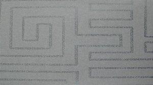 Papel de parede S & L (Moderno) - Cód. 27 0601