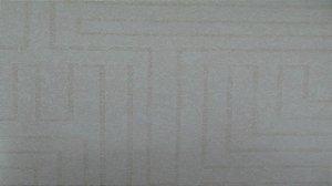 Papel de parede S & L (Moderno) - Cód. 27 0602