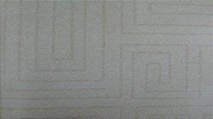 Papel de parede S & L (Moderno) - Cód. 27 0603