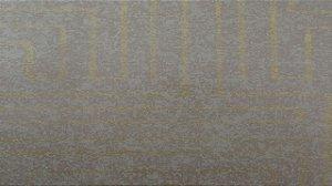 Papel de parede S & L (Moderno) - Cód. 27 0605