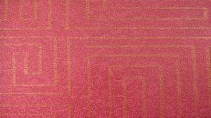 Papel de parede S & L (Moderno) - Cód. 27 0606