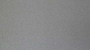 Papel de parede S & L (Moderno) - Cód. 27 0703