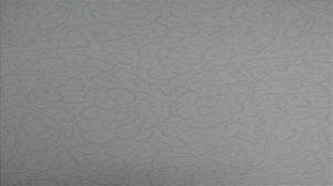 Papel de parede S & L (Moderno) - Cód. 27 0704