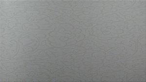 Papel de parede S & L (Moderno) - Cód. 27 0705