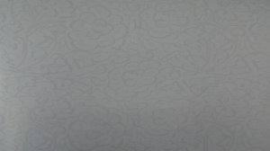 Papel de parede S & L (Moderno) - Cód. 27 0706