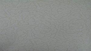 Papel de parede S & L (Moderno) - Cód. 270707