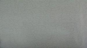 Papel de parede S & L (Moderno) - Cód. 270708