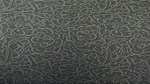 Papel de parede S & L (Moderno) - Cód. 270709