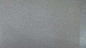 Papel de parede S & L (Moderno) - Cód. 270801