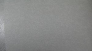 Papel de parede S & L (Moderno) - Cód. 270803