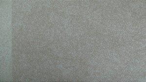Papel de parede S & L (Moderno) - Cód. 270804