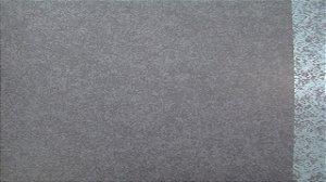 Papel de parede S & L (Moderno) - Cód. 270806