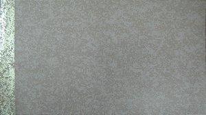 Papel de parede S & L (Moderno) - Cód. 270807