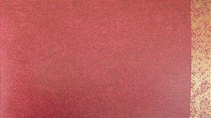 Papel de parede S & L (Moderno) - Cód. 270808