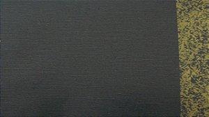 Papel de parede S & L (Moderno) - Cód. 270809