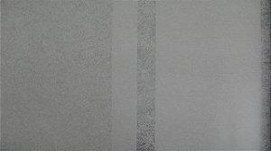 Papel de parede S & L (Moderno) - Cód. 270901