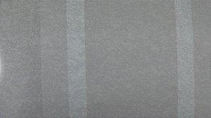 Papel de parede S & L (Moderno) - Cód. 270902