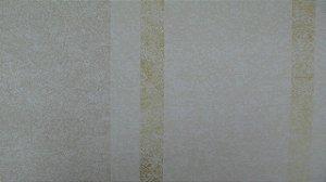 Papel de parede S & L (Moderno) - Cód. 270903