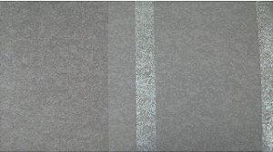 Papel de parede S & L (Moderno) - Cód. 270905