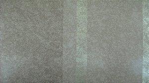 Papel de parede S & L (Moderno) - Cód. 270906