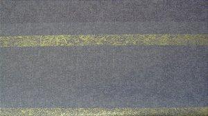 Papel de parede S & L (Moderno) - Cód. 270907