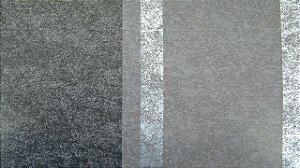 Papel de parede S & L (Moderno) - Cód. 270908