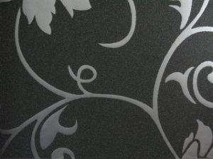 Papel de parede Stone Art (Textura) - Cód. 50301