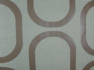Papel de parede Stone Art (Textura) - Cód. 50402