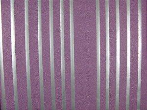 Papel de parede Stone Art (Textura) - Cód. 50507