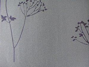 Papel de parede Stone Art (Textura) - Cód. 50603