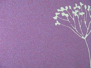 Papel de parede Stone Art (Textura) - Cód. 50606