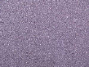 Papel de parede Stone Art (Textura) - Cód. 50707
