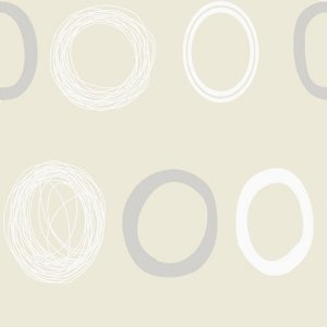 Papel de parede The Yong Ones (Moderno) - Cód. YM2301