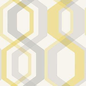 Papel de parede The Yong Ones (Moderno) - Cód. YM2323