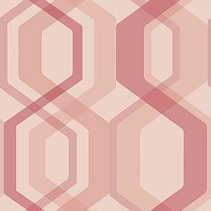 Papel de parede The Yong Ones (Moderno) - Cód. YM2324