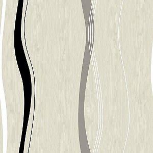 Papel de parede The Yong Ones (Moderno) - Cód. YM2331