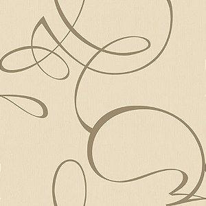 Papel de parede The Yong Ones (Moderno) - Cód. YM2357