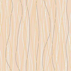 Papel de parede The Yong Ones (Moderno) - Cód. YM2363