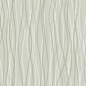 Papel de parede The Yong Ones (Moderno) - Cód. YM2365